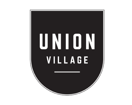 Union Village Logo