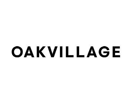 Oakvillage Logo