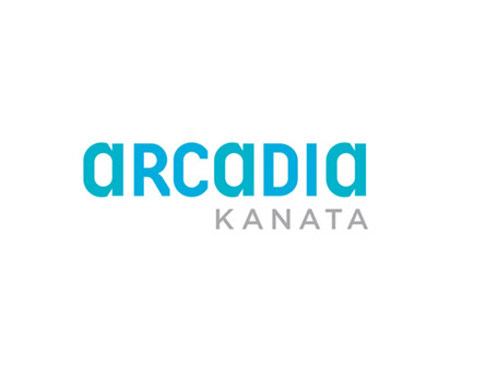 Homes for Sale Arcadia in Ottawa