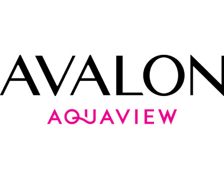 Homes For Sale in Avalon Aquaview