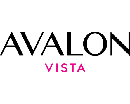 Homes for Sale Avalon Ottawa
