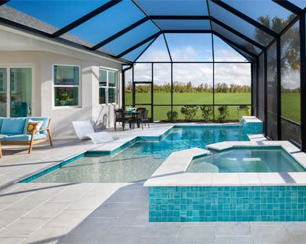 Homes For Sale at Margaritaville Daytona Beach